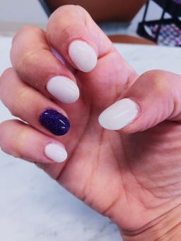 SNS Nails | The not-acrylic acrylic